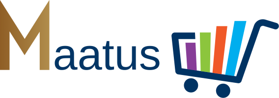 Maatus logo