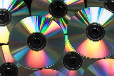 CD Universe