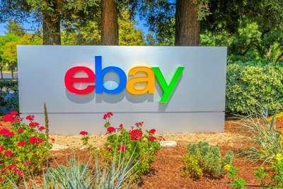 Ebay U.K.